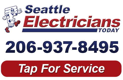 Seattle, WA Panel Upgrades - Electircal Panel Replacement