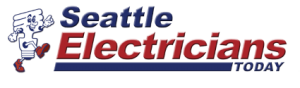 Seattle Electricians Today About Us