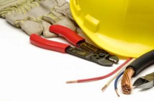 Electrical Contractor in Kirkland
