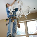 Seattle Lighting Repairs