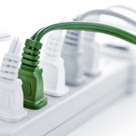 Surge Protection in Seattle