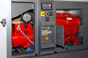 Things You Should Know About Backup Generators for Your Seattle Home
