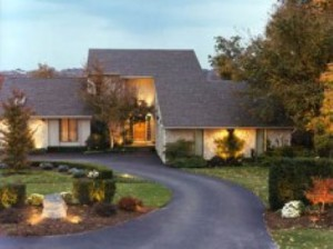 Electrical Contractor in West Seattle