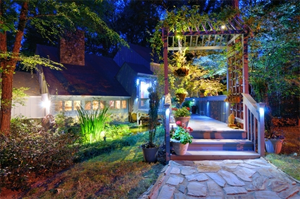 landscape-lighting-seattle