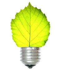 low-voltage-lighting-seattle