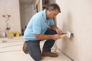 electrical-repairs-seattle